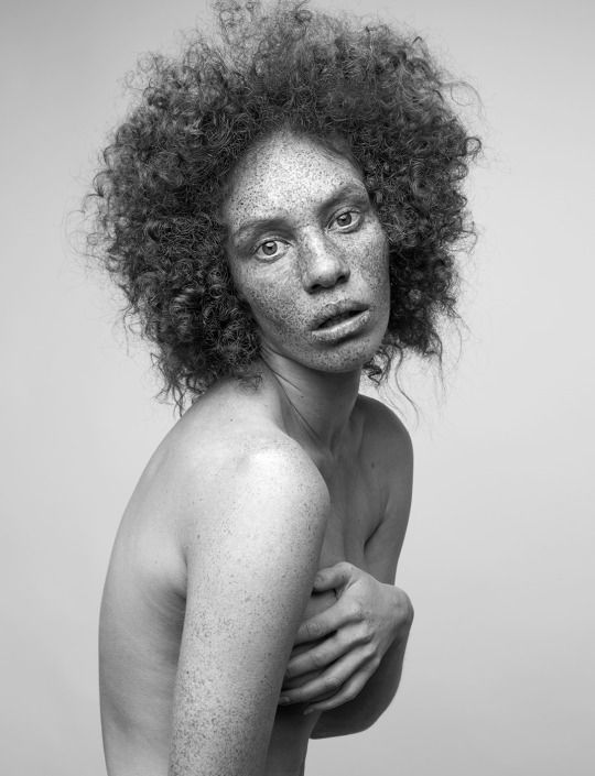 By Jo Schwab   Portraits: Photography Inspiration