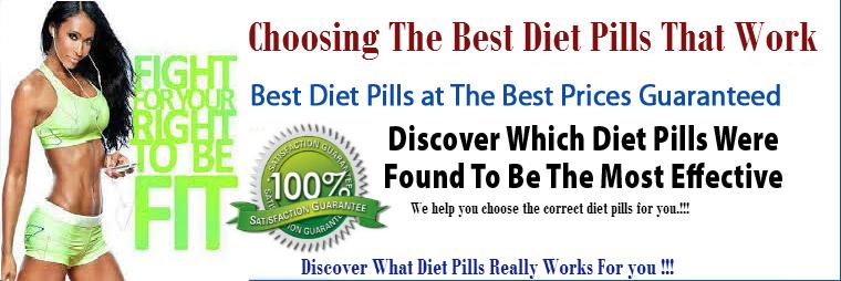 Diabetes type 2 diet plan uk