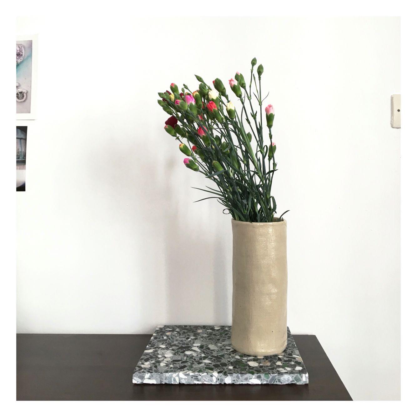 Vase 1 - Julie bdt