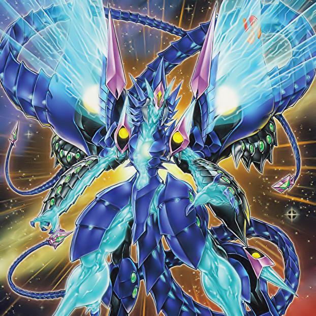 Http 1157981433 Deviantart Com Art Number 62 Galaxy Eyes Prime Photon Dragon 485100981 Galaxy Eyes Yugioh Dragons Dragon Pictures
