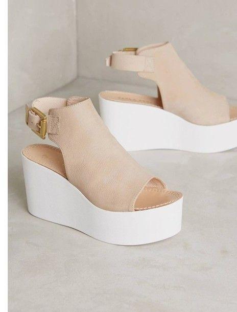 Men 2020 Shoe Ideas Idea zapatos | SPRING 2020 | Shoes, Fashion, Sandals