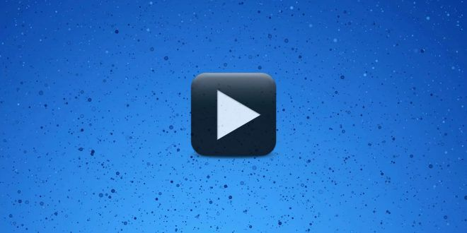 Free HD Video Blue Motion Background for Download   Motion ...