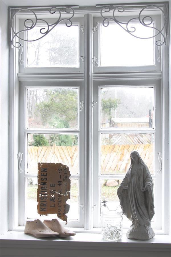 jeanne d arc fenster fries fensterfries corner frieze kleines schwedenhaus home d cor. Black Bedroom Furniture Sets. Home Design Ideas