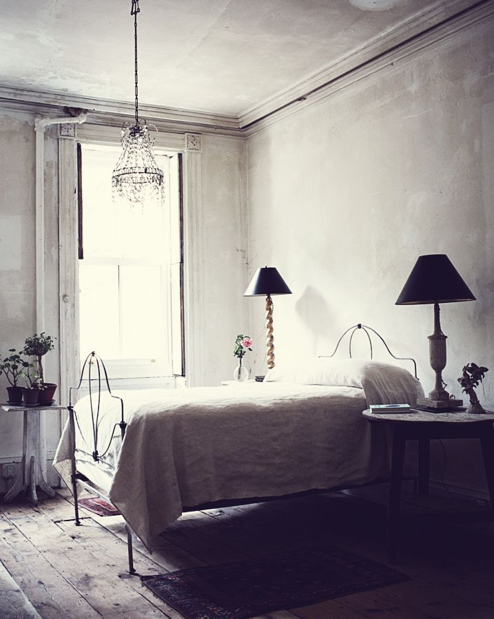 photo by ditte isager | the inspired home