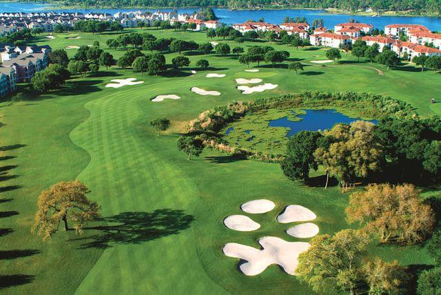 33++ Best public golf courses near orlando fl viral