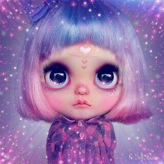 K Dolls Heaven