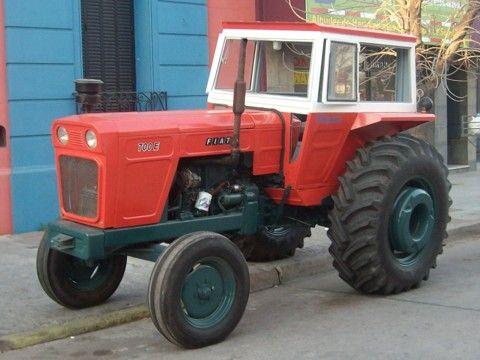 Fiat Traktor Googlesøgning Fiat Traktor Pinterest Fiat - Fiat 700