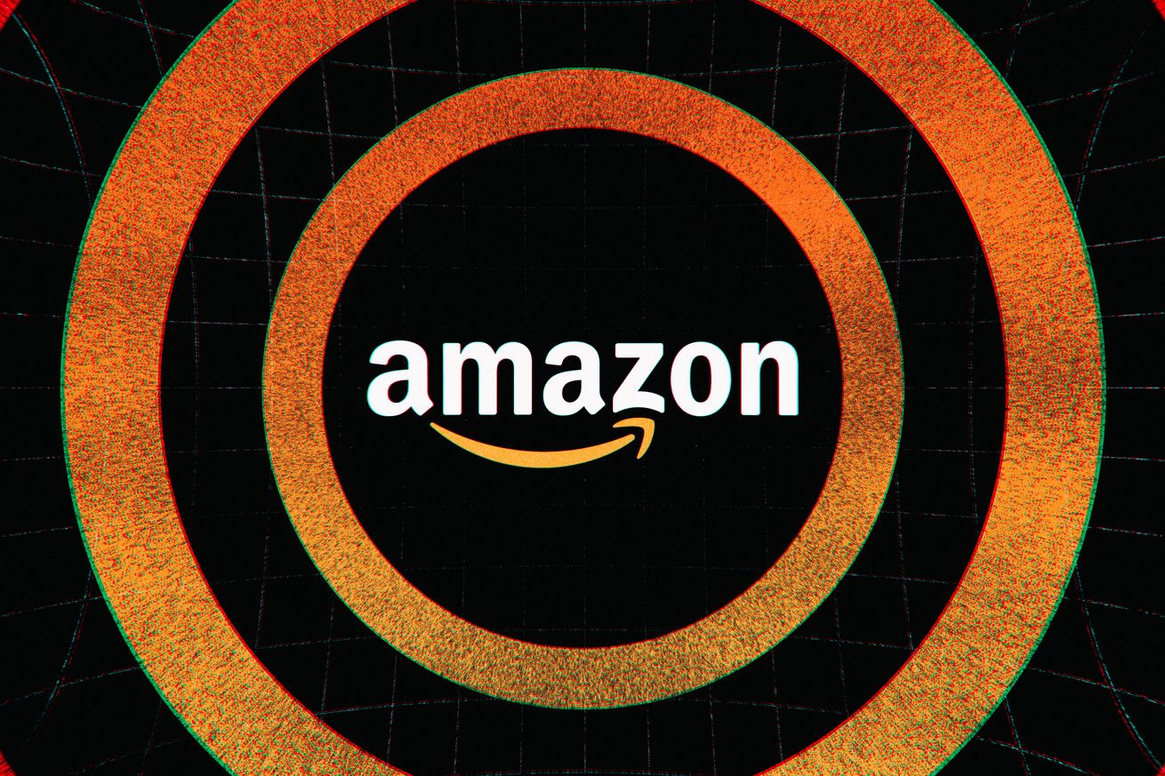 Amazon Prime Video Now Allows In App Rentals And Purchases On The Iphone Ipad And Apple Tv In 2020 Amazon Prime Video Fire Tv Warehouse Worker