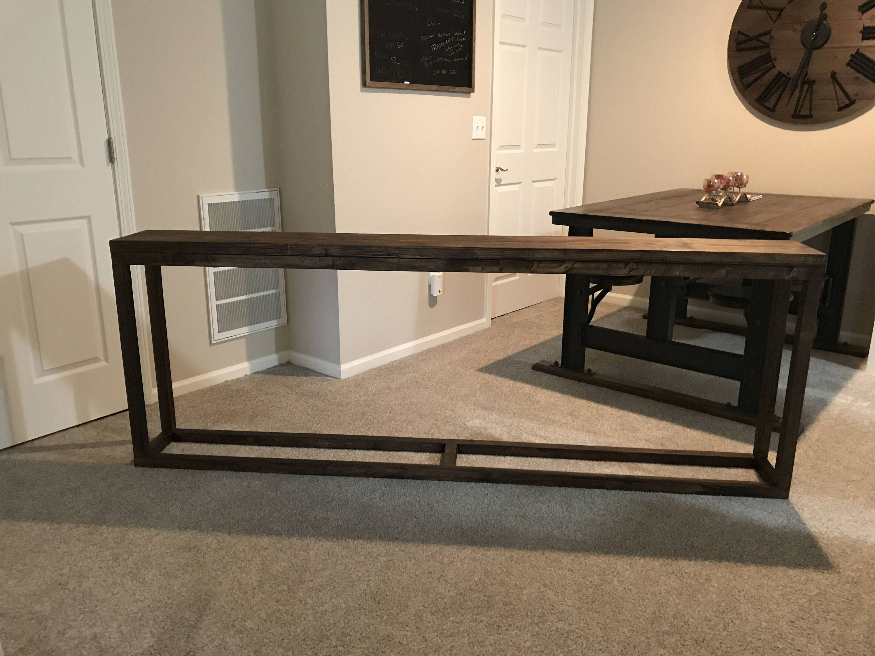 Console Table Sofa Table Behind Couch Table Behind Sofa Table Entryway Table Behind Couch Bar Living Room Bar Long Narrow Narrow Sofa Table Sofa Table Behind Sofa Table