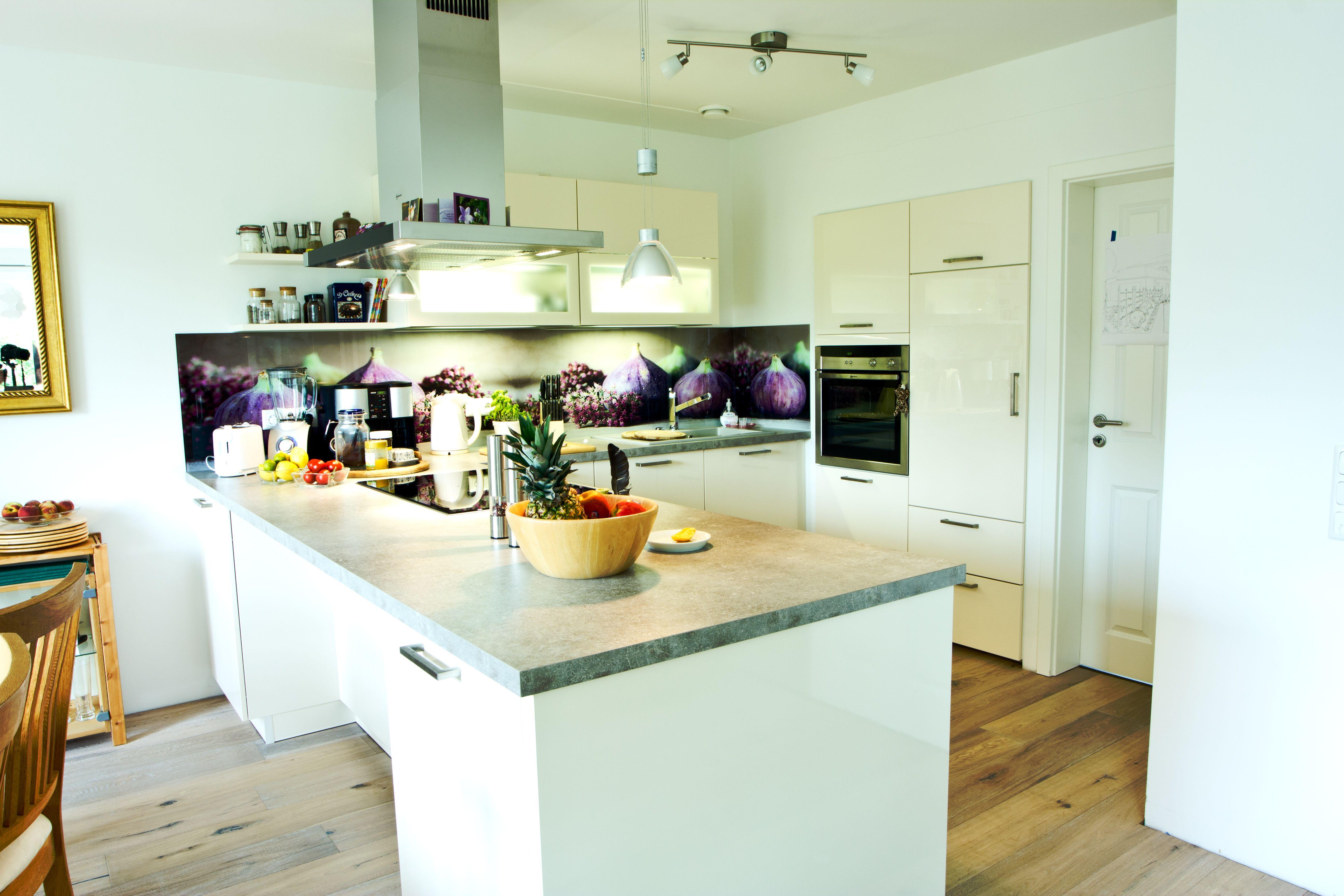 Ungewöhnlich Kücheneinheit Mit Belfast Sink Fotos - Ideen Für Die ...