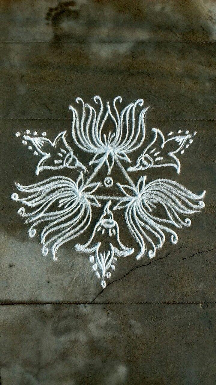 Rangoli Designs Rangoli Patterns Indian Rangoli Drawing