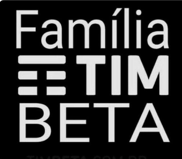#betaAjudabeta #repinbeta #betalab