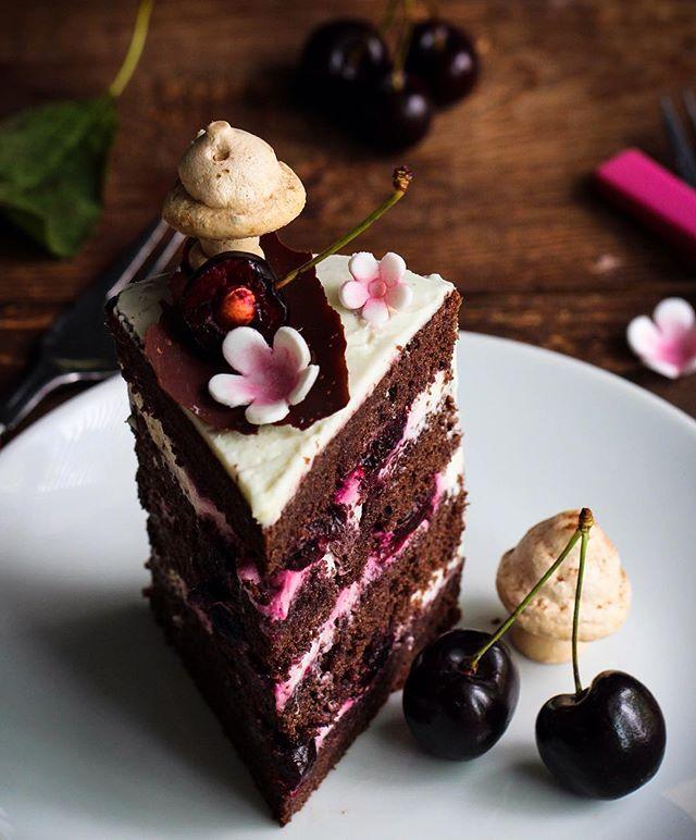 Instagram Photo By Amani أماني Jul 16 2016 At 7 03pm Utc Desserts Mini Cheesecake Culinary