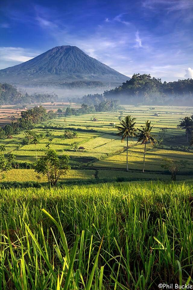25 Best Indonesia Tourism Objects for Your Itinerary: Bali