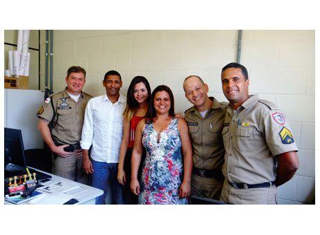 Belinha defende modelo de segurança na zona rural http://www.passosmgonline.com/index.php/2014-01-22-23-07-47/geral/2995-vereadora-belinha-defende-modelo-de-seguranca-na-zona-rural
