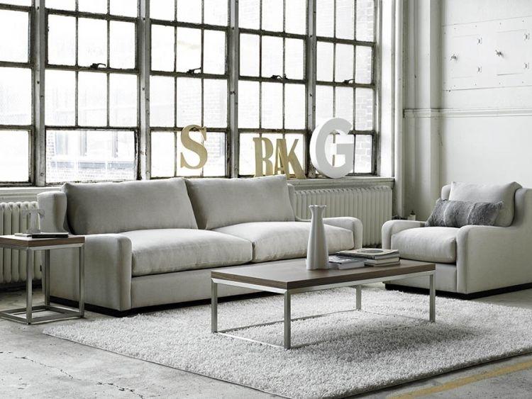 Albuminspiration G Romano Sofa Homedecor Furniture Home Cool Furniture
