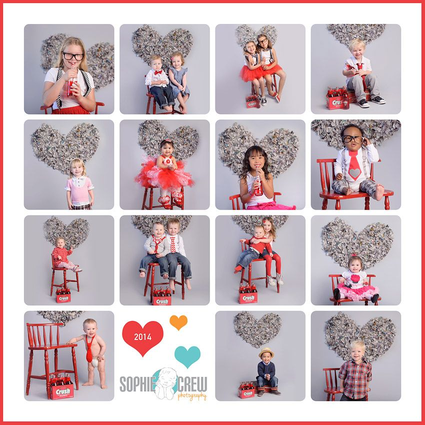 valentines mini sessions 2014! storyboard featuring valentines, Ideas