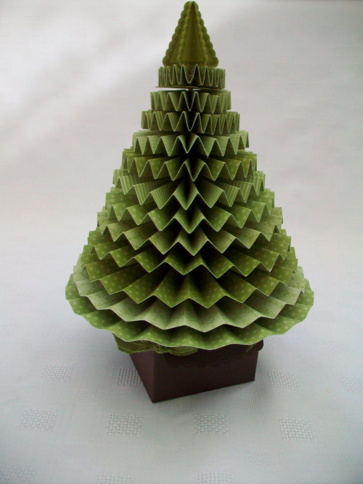 Christmas tree xmas craft pinterest christmas christmas tree