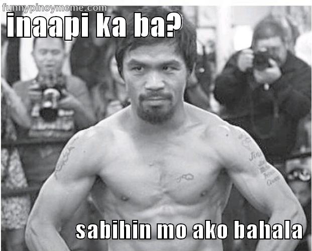 Funny Meme Photos Tagalog : Meme funny pinoy meme pinoy memes pinterest meme tagalog