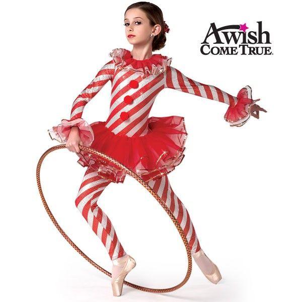 //show-costumes.com/shop/2236-6104-thickbox/candy-cane-dance-adult -dance-costume.jpg  sc 1 st  Pinterest & http://show-costumes.com/shop/2236-6104-thickbox/candy-cane-dance ...