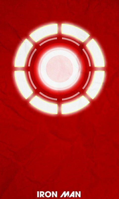 Arc Reactor Iron Man Pinterest Arc Reactor Marvel And Comic