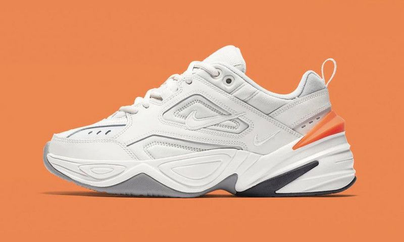 5988f25f3 The Nike M2K Tekno (Air Monarch) Isn t Just for Dads