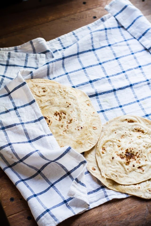 Pin by haley on eat all the things pinterest chapati journey kitchen how to make the everyday indian flatbread rotichapati great step by step pictures forumfinder Choice Image