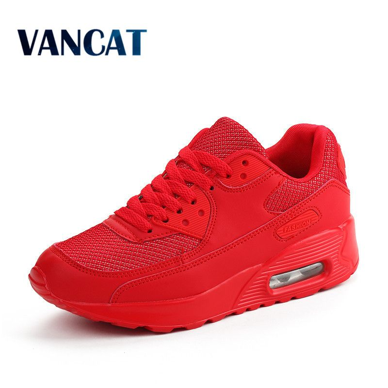 eabeef8e5f 2017 New fashion classic Summer comfortable breathable shoes