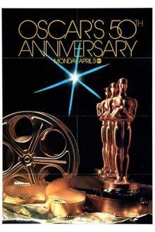 50th Academy Awards.jpg