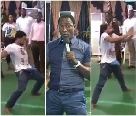 nigerian penis pictures