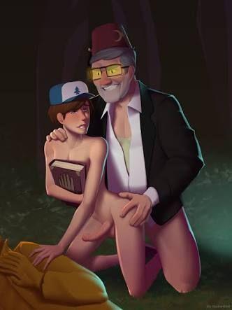 Домашнее порно двойное проникновение. / bytime, Pretty