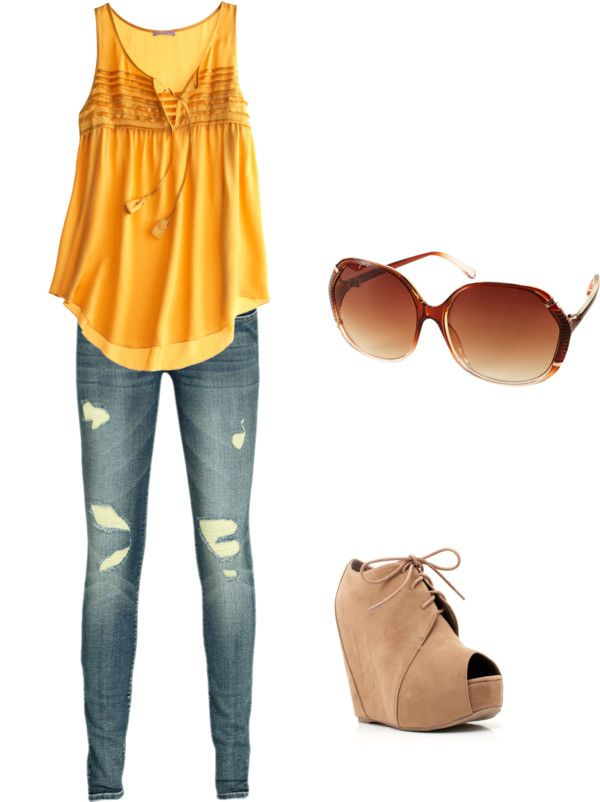 Sem título #9, created by msndahnathaliafernandes on Polyvore
