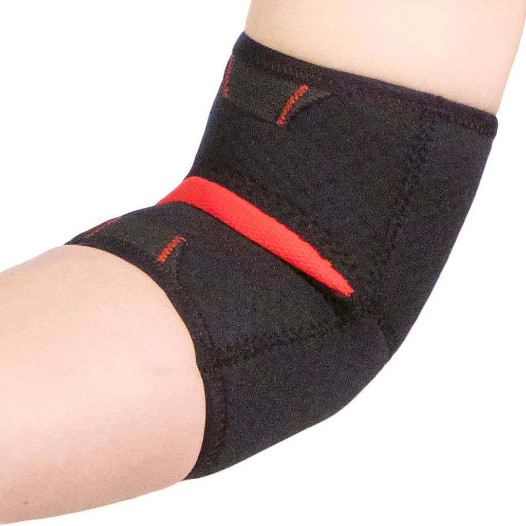 Champion csx x731 elbow support elbow support athletic