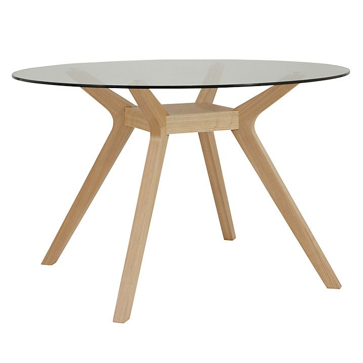 22+ John lewis round dining table and chairs Best Choice