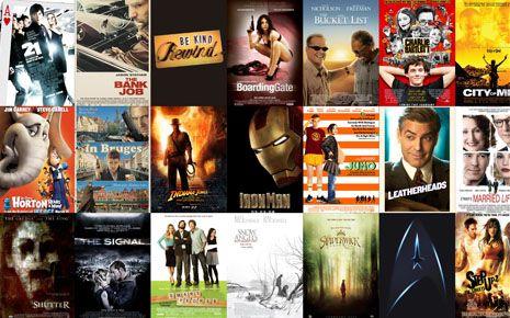 الشرح 115 أفضل مواقع مشاهدة افلام اون لاين Streaming Film Watch Hd Movies Streaming Tv