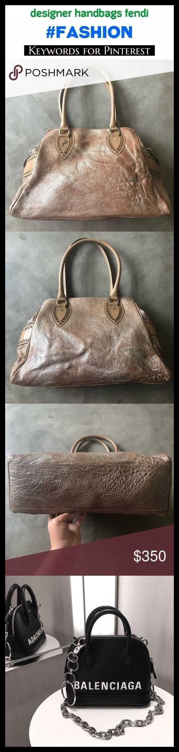 Celebrity style  #Designer #handbags #birkin Designer handbags birkin, Designer ...#birkin #celebrity #designer #handbags #style