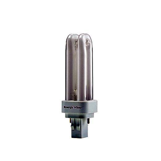 Quad 2 Pin Compact Fluorescent Lighting Fixtures And Display Fluorescent Bulb Fluorescent Light