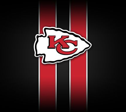 Kansas City Chiefs Kansas City Chiefs Chiefs Wallpaper Kansas City