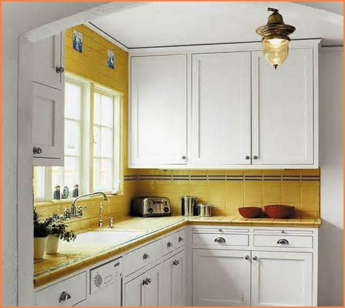 kitchen layout ideas for small kitchens home design designs layouts