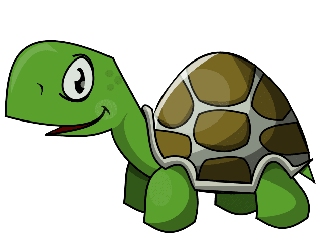 Cute Turtle Png Turtle Png Image And Clipart Turtle Wallpaper Clip Art Cute Turtles