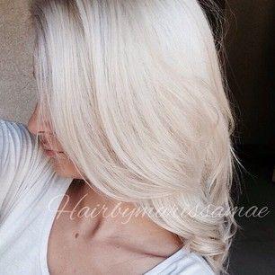 Marissa Neel @hairbymarissamae Instagram photos | Websta (Webstagram)