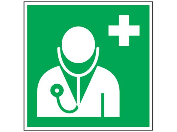 Doctor Symbol Mood Board Pinterest Symbols