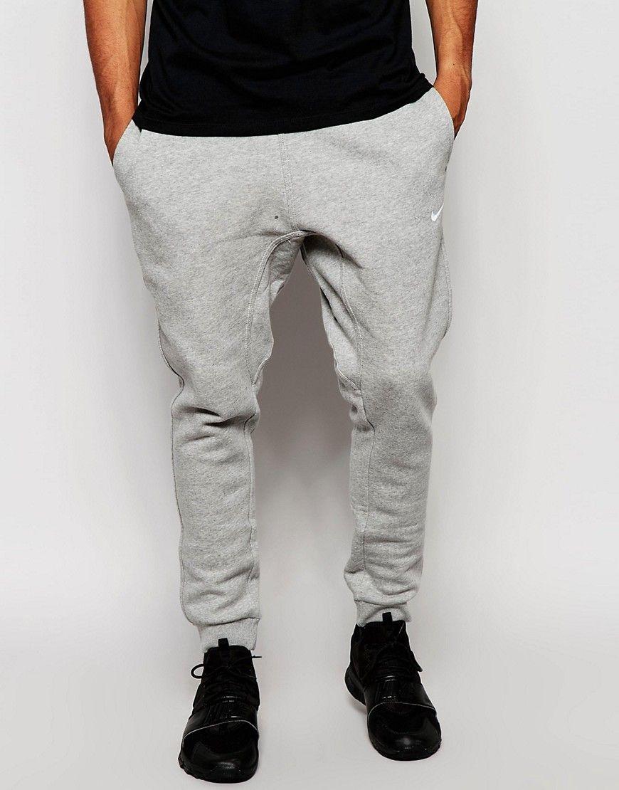 Nike+Skinny+Joggers+716830-063