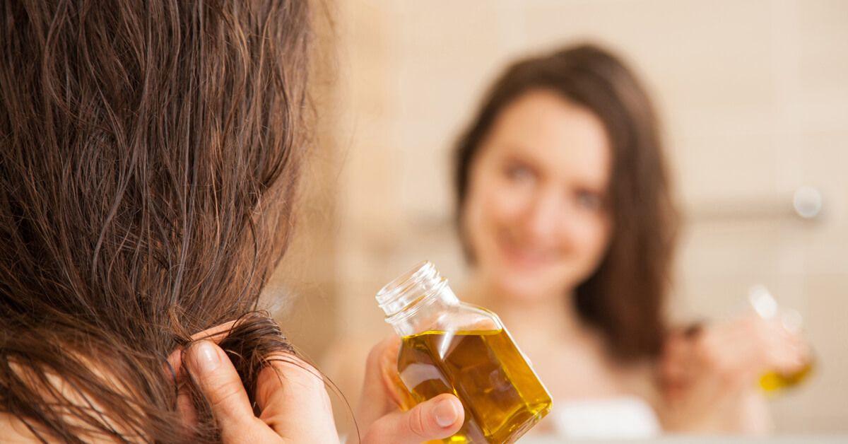 زيت اللافندر للشعر إليك أهم الفوائد ويب طب In 2020 Best Hair Oil Healthy Hair Tips Hair Oil
