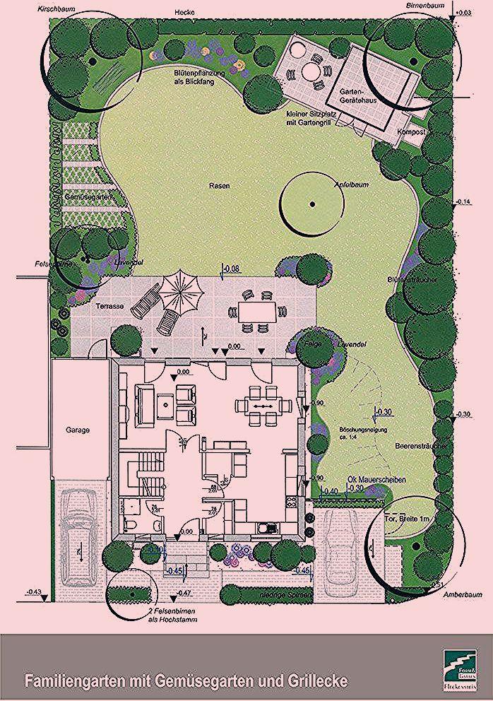 Photo of Bildresultat für Gartenplanungszeichnung #bildgebnis #gartenplanungszeichnun … – Garten