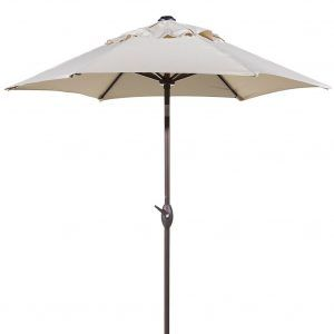 Amazing Top 10 Best Outdoor Patio Umbrella Reviews