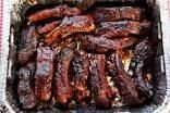 how to make bbq ribs in the oven recipes simply mama cooks - Google Search #ribsinoven how to make bbq ribs in the oven recipes simply mama cooks - Google Search #ribsinoven how to make bbq ribs in the oven recipes simply mama cooks - Google Search #ribsinoven how to make bbq ribs in the oven recipes simply mama cooks - Google Search #ribsinoven how to make bbq ribs in the oven recipes simply mama cooks - Google Search #ribsinoven how to make bbq ribs in the oven recipes simply mama cooks - Goog #ribsinoven