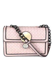 Women s Bags - Designer Handbags - Selfridges  dd47017d219ad