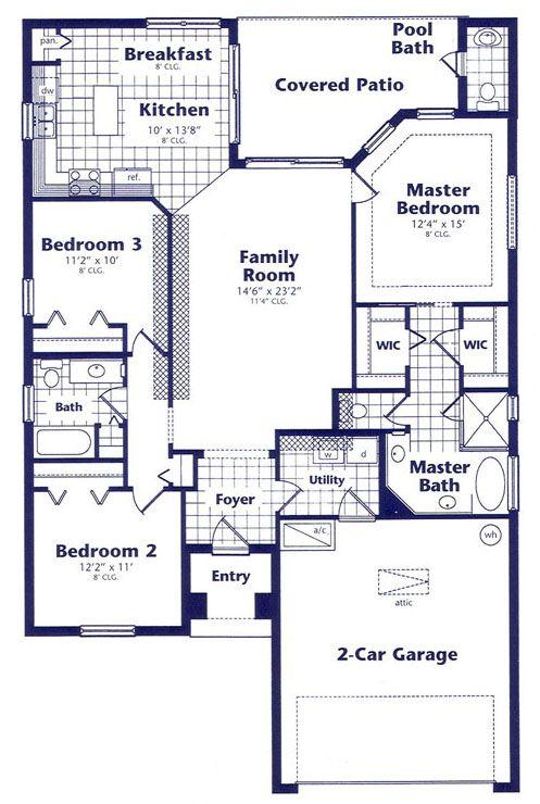 Ghana House Plans Adzo Plan Home Timber Frame Amp Hybrid Floor Wisconsin  Log Homes | Home Design | Pinterest | Barndominium, House Plans Design And  House
