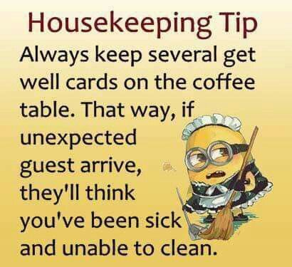 Cute Humorous Minions Quotes 2016 AM, Sunday January 2016 PST)   10 Pics   Funny  Minions